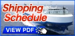 Shipping Scedule PDF View