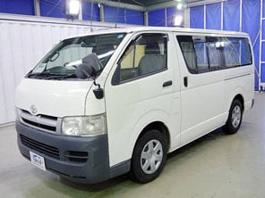 Trust Company For Uganda Japanesevehicles Com