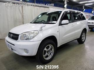 toyota rav4 used vehicles for sale from trust japan toyota rav4 used vehicles for sale from